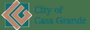 City-of-Casa-Grande Real Fast auto Glass